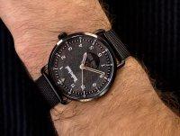 Zegarek klasyczny Timberland Robbinston TBL.15939JSB-02MM ROBBINSTONE - duże 6