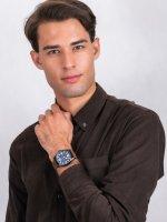 Zegarek klasyczny Timberland Rockbridge TBL.16004JYU-03 ROCKBRIDGE SOLAR - duże 4