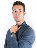 Timberland TBL.15637JYB-13 zegarek męski Rollinsford