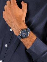 Zegarek klasyczny Timex Allied TW2R46200 - duże 5