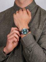 Zegarek klasyczny Timex Allied TW2R86900 - duże 5