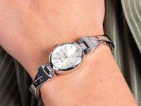 Zegarek klasyczny Timex Main Street TW2U12200 - duże 6