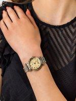 Zegarek klasyczny Timex Model 23 TW2T88600 - duże 5