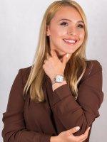 Zegarek klasyczny Timex Norway TW2U22900 - duże 4