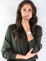 Timex TW2T75000 zegarek damski Waterbury
