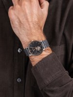 Zegarek klasyczny Timex Waterbury TW2U11600 - duże 5