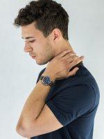 Zegarek klasyczny Timex Weekender TW2R42600 - duże 4