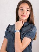 Zegarek klasyczny Tommy Hilfiger Damskie 1720009 - duże 4