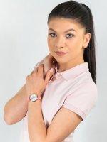 Zegarek klasyczny Tommy Hilfiger Damskie 1720010 - duże 4