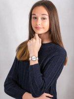 Zegarek klasyczny Tommy Hilfiger Damskie 1720011 - duże 4