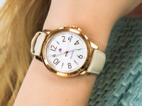 Zegarek klasyczny Tommy Hilfiger Damskie 1781755 - duże 6