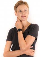 Zegarek klasyczny Tommy Hilfiger Damskie 1781808 - duże 4