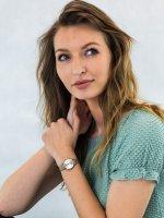 Zegarek klasyczny Tommy Hilfiger Damskie 1782055 Zendaya - duże 4