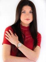 Zegarek klasyczny Tommy Hilfiger Damskie 1782082 - duże 4