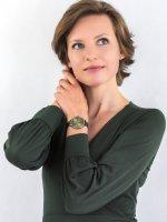 Zegarek klasyczny Tommy Hilfiger Damskie 1782116 - duże 4