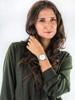 Tommy Hilfiger 1782157 zegarek damski Damskie