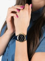 Zegarek klasyczny Tommy Hilfiger Damskie 1782198 - duże 5