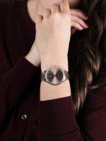Tommy Hilfiger 1782212 damski zegarek Damskie bransoleta