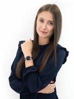 Zegarek klasyczny Tommy Hilfiger Damskie 1782219 - duże 4