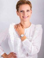 Zegarek klasyczny Tommy Hilfiger Damskie 1782221 - duże 4