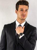 Tommy Hilfiger 1710406 zegarek męski Męskie