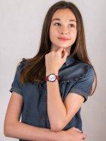 Tommy Hilfiger 1720006 zegarek dla dzieci Męskie