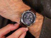 Zegarek klasyczny Tommy Hilfiger Męskie 1791184 - duże 6