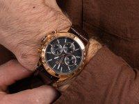 Zegarek klasyczny Tommy Hilfiger Męskie 1791225 - duże 6