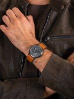 Zegarek klasyczny Tommy Hilfiger Męskie 1791335 - duże 5