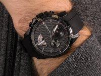 Zegarek klasyczny Tommy Hilfiger Męskie 1791352 - duże 6