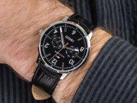 Zegarek klasyczny Tommy Hilfiger Męskie 1791356 - duże 6