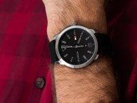 Zegarek klasyczny Tommy Hilfiger Męskie 1791622 - duże 6