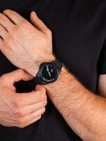 Zegarek klasyczny Tommy Hilfiger Męskie 1791624 - duże 5