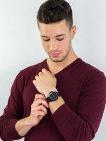 Zegarek klasyczny Tommy Hilfiger Męskie 1791688 - duże 4