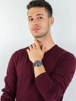 Tommy Hilfiger 1791717 zegarek męski Męskie