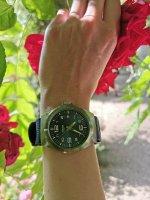 zegarek Traser TS-108208 srebrny P59 Classic