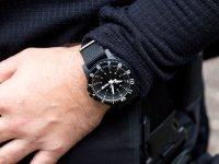 zegarek Traser TS-100269 czarny P66 Tactical Mission