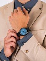 Zegarek klasyczny Traser P67 Officer Pro TS-108647 P67 OfficerGun SkyBlue - duże 5