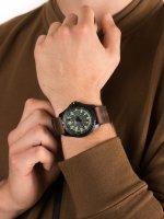 Traser TS-109038 męski zegarek P96 Outdoor Pioneer pasek
