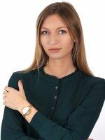 Versus Versace VSP1U0219 zegarek damski Damskie