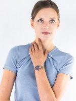 Zegarek klasyczny Versus Versace Damskie VSPHK1020 COVENT GARDEN PETI - duże 4
