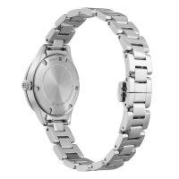 Zegarek klasyczny Victorinox Alliance 241839 - duże 6