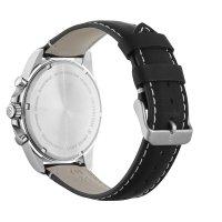 Zegarek klasyczny Victorinox Fieldforce 241852 - duże 6