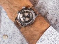 Zegarek klasyczny Vostok Europe Limousine 2426-5601058 Limousine Automatic - duże 6