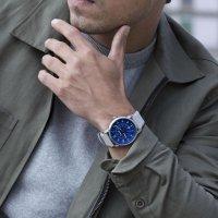 Zegarek klasyczny Wenger Avenue 01.1641.119 - duże 6