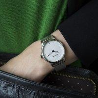 Zegarek klasyczny Wenger Urban 01.1721.107 - duże 6