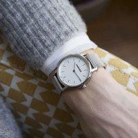 Zegarek klasyczny Wenger Urban 01.1721.111 Urban Classic Lady - duże 6