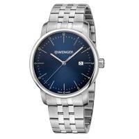 Zegarek klasyczny Wenger Urban 01.1741.123 - duże 4