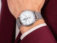 Zegarek klasyczny Zeppelin Nordstern 7540M-1 Nordstern - duże 6