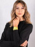 Casio BGS-100-9AER zegarek damski Baby-G